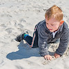 Jake beach 5-4-17-002