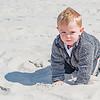 Jake beach 5-4-17-001