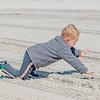 Jake beach 5-4-17-016