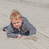 Jake beach 5-4-17-013
