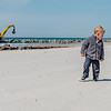 Jake beach 5-4-17-030
