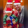 Jake Christmas 2015 Jaime pics-001