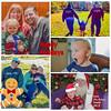 Jake Christmas 2015 Jaime pics-002