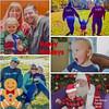 Jake Christmas 2015 Jaime pics-002-2