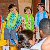 Jake Movingup School 2017-034