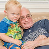 Jake and Uncle Rich-006