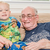 Jake and Uncle Rich-009