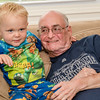 Jake and Uncle Rich-008