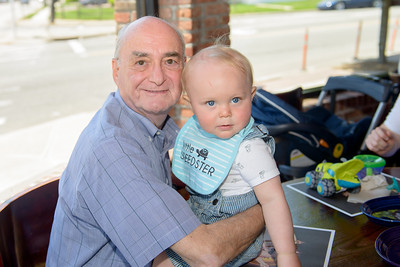 Jake and Uncle Richard-014