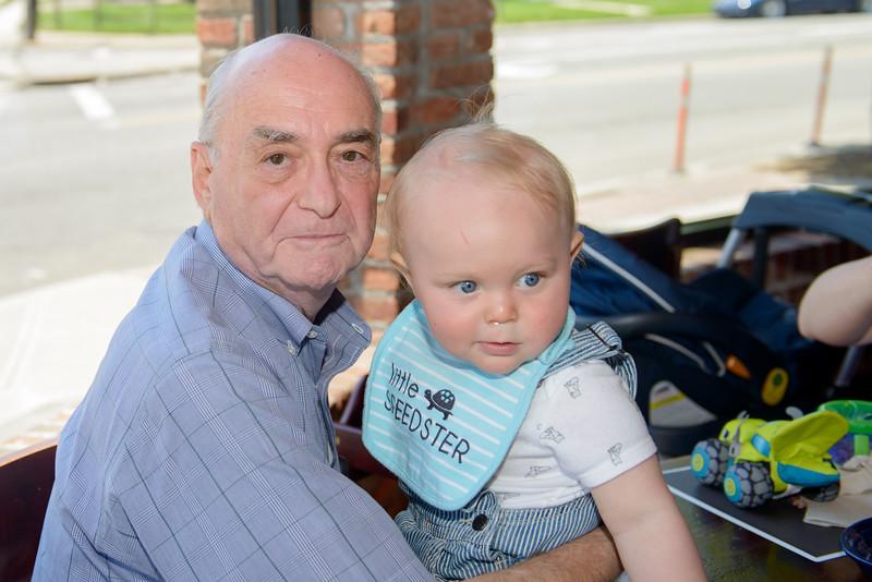 Jake and Uncle Richard-013