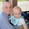 Jake and Uncle Richard-013