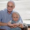 Jake and Uncle Richard-017