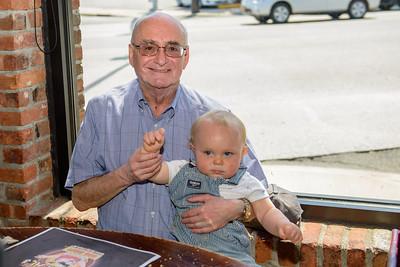 Jake and Uncle Richard-021