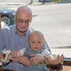 Jake and Uncle Richard-016