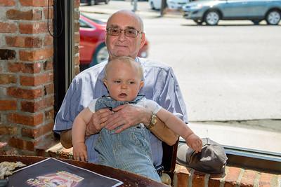 Jake and Uncle Richard-022