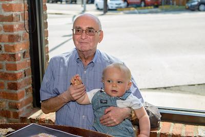 Jake and Uncle Richard-019