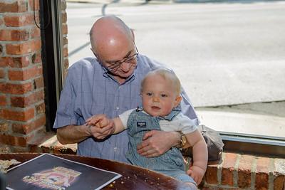 Jake and Uncle Richard-018