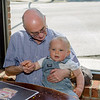 Jake and Uncle Richard-018