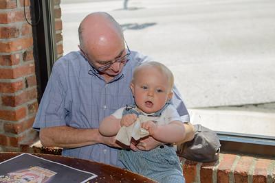 Jake and Uncle Richard-015