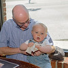 Jake and Uncle Richard-015
