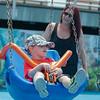 Jake on the Boardwalk-039