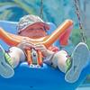 Jake on the Boardwalk-048