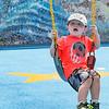Jake on the Boardwalk-028