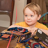 Jake 4th Birthday-022