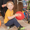 Jake 4th Birthday-013