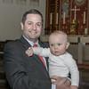 Jake Christening 2-14-15-014