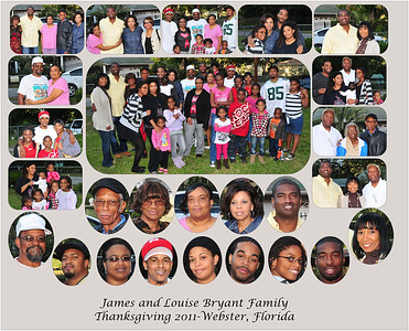 James-Bryant-Family-Collage-11