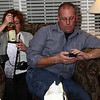 IMG_1153James Family Christmas Party