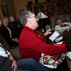 IMG_1150James Family Christmas Party