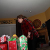 IMG_1143James Family Christmas Party