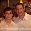 James-Family-12132009-15