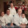 James-Family-12132009-29