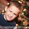 James-Family-12132009-03