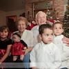 James-Family-12132009-23