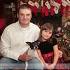 James-Family-12132009-27