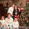 James-Family-12132009-16