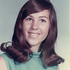 Kathy Thaxton<br /> 1969<br /> 11th grade
