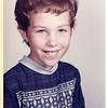 Kathy Thaxton<br /> 5th Grade<br /> 1963