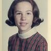 Kathy Thaxton<br /> 9th Grade<br /> 1967