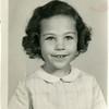 Kathy Thaxton<br /> 1st grade<br /> 1959