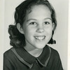 Kathy Thaxton<br /> 6th Grade<br /> 1964