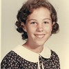 Kathy Thaxton<br /> 8th Grade<br /> 1966