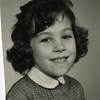 Kathy Thaxton<br /> 3rd Grade<br /> 1961