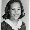 Kathy Thaxton<br /> 7th Grade<br /> 1965