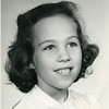 Kathy Thaxton<br /> 4th Grade<br /> 1962