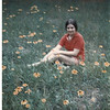 Susan Thaxton<br /> June 1973<br /> Summer after 10th grade<br /> Marathon Lake, Mississippi